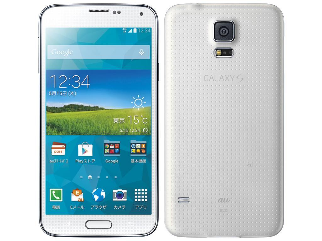 galaxys5scl23