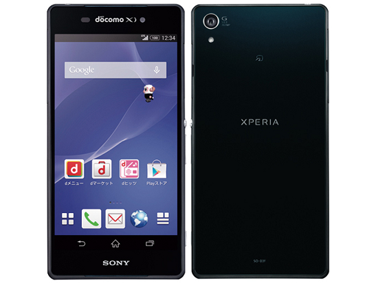 xperiaz2so03f-550