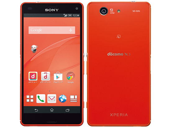 xperiaz3compactso02g-550