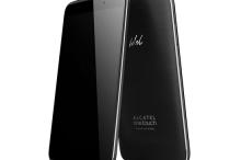 idol3-550