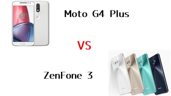 motog4plus-zenfone3