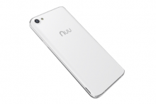 nuux4