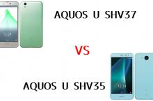 shv37-shv35