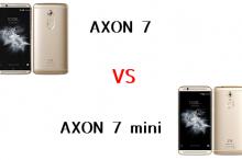 axon7-mini-hikaku