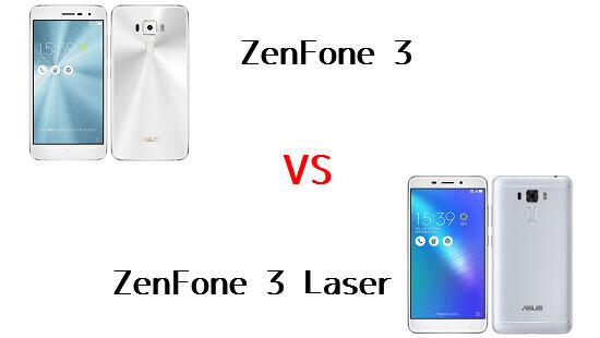 zenfone3-zenfone3laser