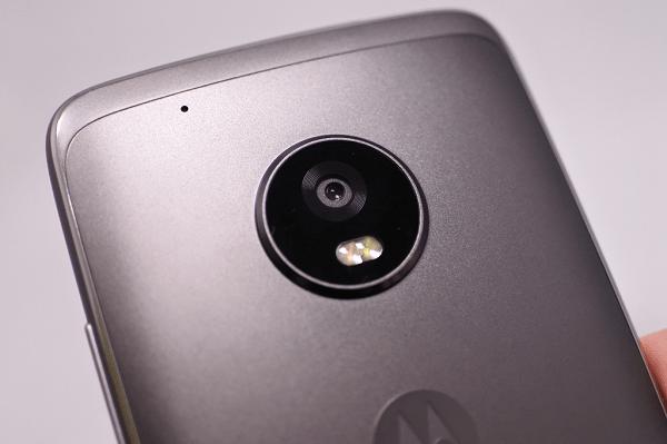Moto G5 Plusのおすすめカバー・ケース・フィルム特集