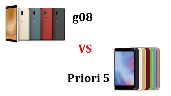g08とPriori5はどちらが良いのか違いを比較!