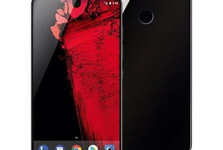 Essentialから「Essential Phone」が登場!スペックや価格・発売日は?