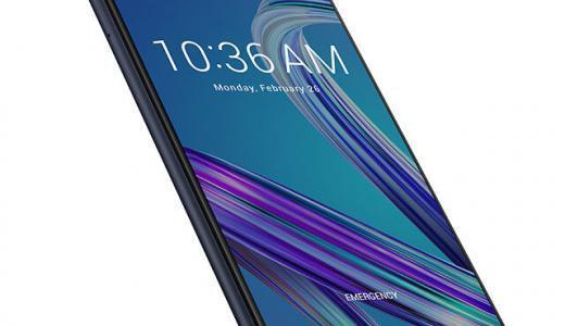 ASUSから「ZenFone Max Pro (M1) ZB602KL」が登場!スペックや価格・発売日は?