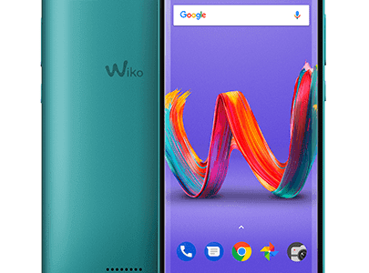 Wiko「Tommy3 Plus」と前作「Tommy」の違いを比較!