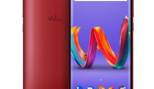 Wikoから「Tommy3 Plus」が登場!スペックや価格・発売日は?