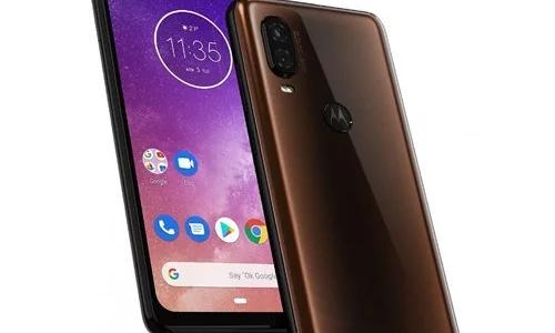 「Motorola One Vision」のスペック・価格・発売日まとめ!日本発売は?