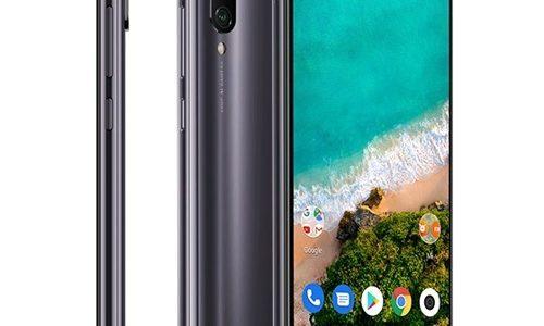 「Xiaomi Mi A3」のスペック・価格・発売日まとめ!日本発売は?