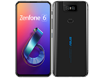 ZenFone 6 小さい画像