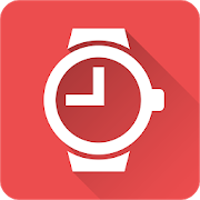 Watch Faces - WatchMaker 100,000 Faces