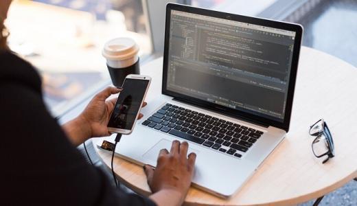 スマホ最適化の意味は?最適化アプリを使う必要はあるの?