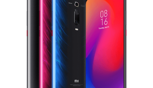 【2019年最新】Xiaomiのおすすめスマホ7選【ハイエンドですら安い】