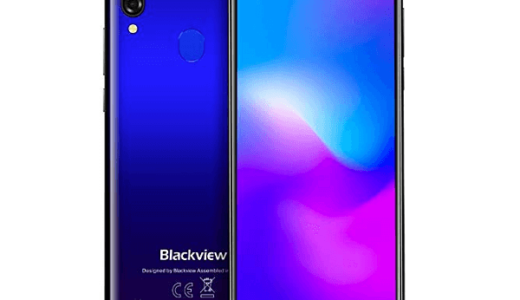「Blackview A60 Pro」のスペック・価格・日本発売は?
