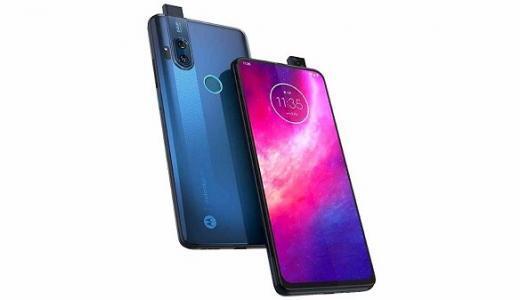 「Motorola One Hyper」のスペック・価格・発売日まとめ!日本発売は?