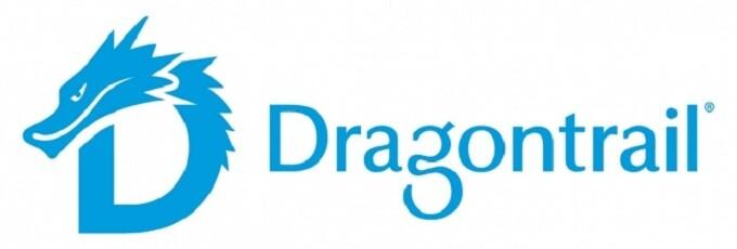 ドラゴントレイルとは?