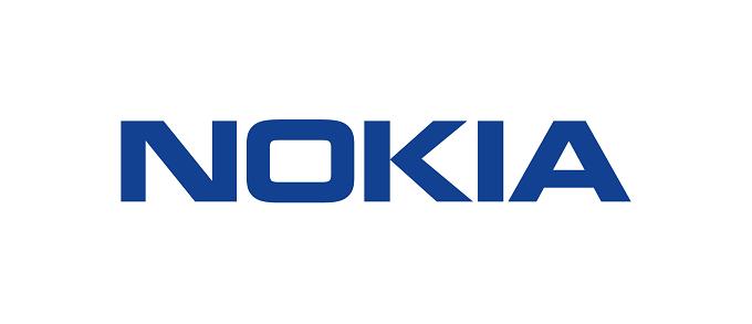 Nokiaスマホの特徴は?