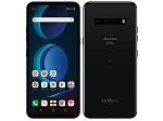 LG V60 ThinQ 5G 小さい画像