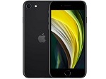 iPhone SE(第2世代) 小さい画像