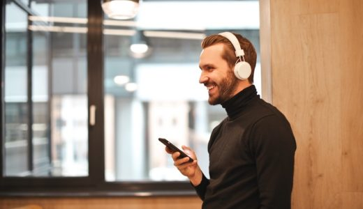 Bluetoothを使わないときは切った方がいいの?【バッテリー消費を測定】