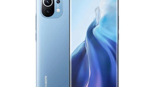【2021年最新】Xiaomiのおすすめスマホ9選【ハイエンドですら安い海外モデル】